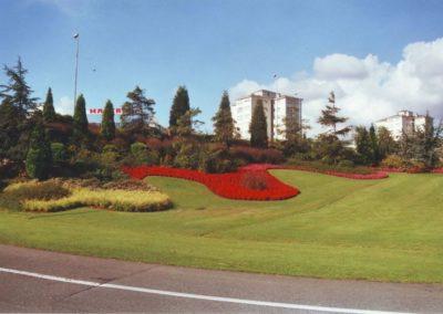 Parques 3