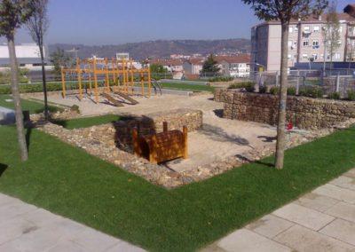 Parques 5