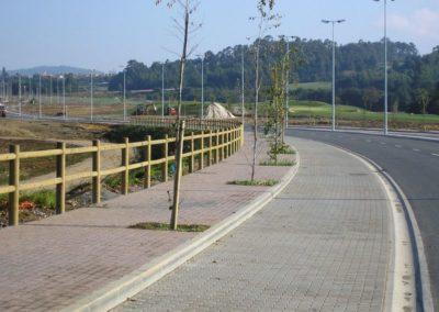 Pavimentos 3